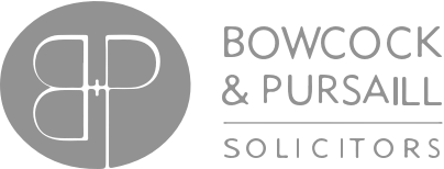Bowcock and Pursaill Solicitors