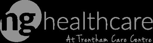 NG Healthcare Logo