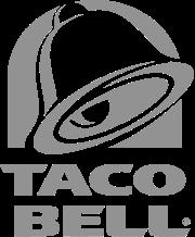 Taco Bell Logo