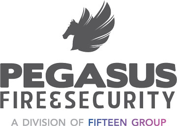 Pegasus Fire and Security